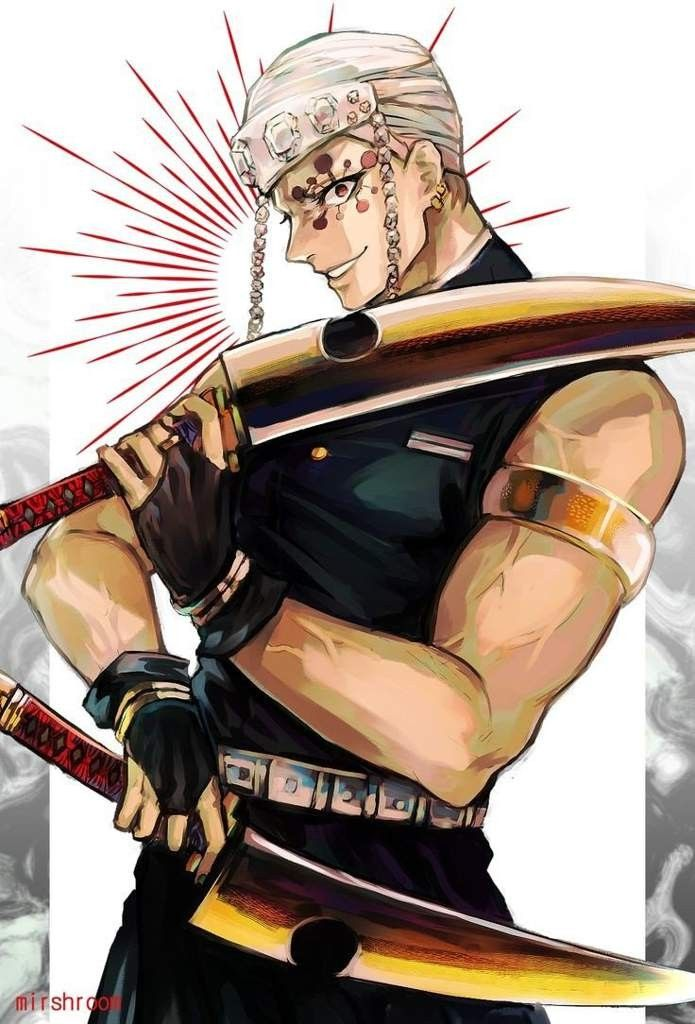 Pin By ارمي و بلاك بينك و اوتاكو On أنمي Anime Anime Comics Demon
