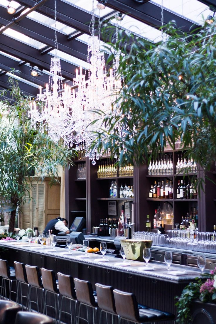89 Best Project 1 Boutique Hotel Lobby Design Images On Pinterest Atasan Surry Gingham Shop At Velvet Get Started Liberating Your Interior Decoraid In City Ny Sf
