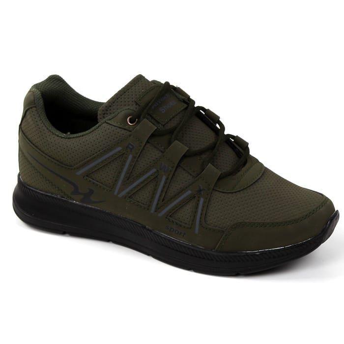 Riwax 021 Haki Gunluk Yuruyus Erkek Spor Ayakkabi Urun Kodu Ns00383 Whatsapp Siparis Hatti 0 553 423 94 61 Kapida Nakit K In 2020 Shoes Hummel Sneaker Sneakers