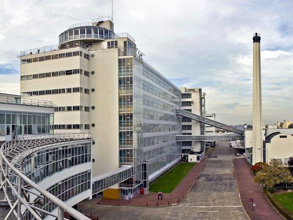 2014-08-05-VanNelle. copyright Rotterdam Marketing.