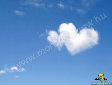 Szerelmes biztonsági őr - http://morningshow.eu/szerelmes-biztonsagi/