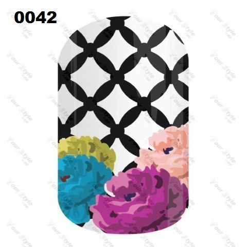p es 25 nejlep ch n pad na t ma ebay kleinanzeigen na. Black Bedroom Furniture Sets. Home Design Ideas