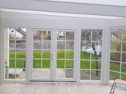 Bildresultat för uterum vinterbonat spröjsade fönster
