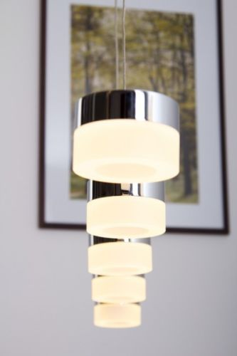 163 best Bar Lamps images on Pinterest Glass, Homes and Lamps - küchenlampen decke led