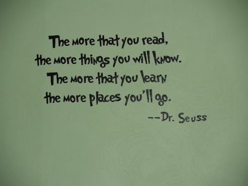 77 Best Dr Seuss Theme Images On Pinterest Suess Phi Mu And Bid Day Themes