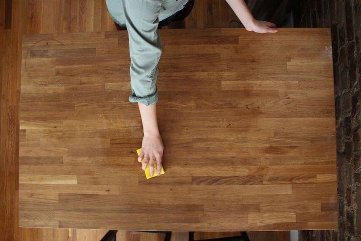 25 best ideas about butcher block oil on pinterest wood