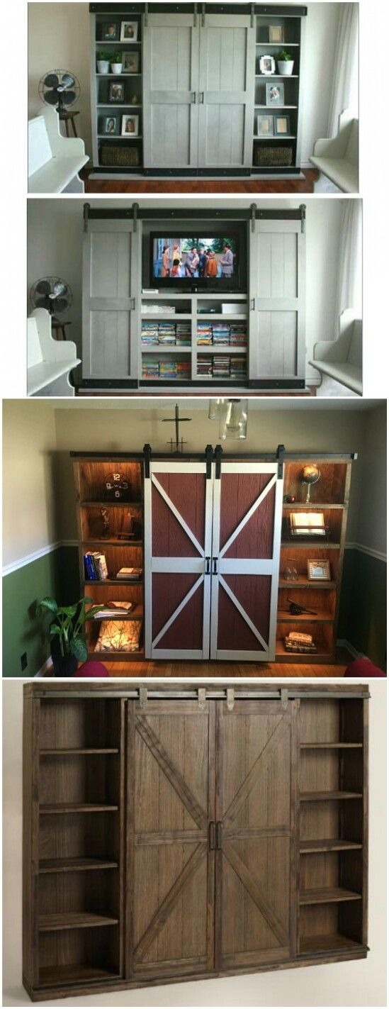 diy home furniture projects. diy home furniture projects i
