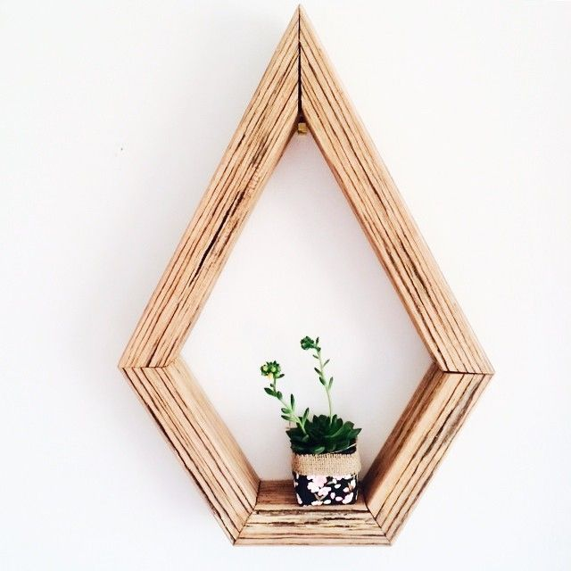 WOOD   DEN ✖️RECYCLED TIMBER WALL ART ✖️ OUR TEARDROP JUST HANGIN' ABOUT ✌️✖️ W: www.wooddenhome.com  E: den.enquiries@gmail.com