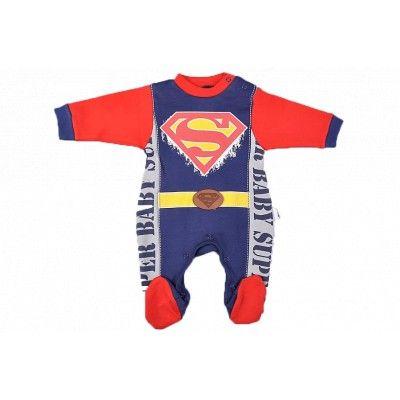 Βρεφικο φορμάκι για αγορια 'superbaby' | Παιδικά ρούχα, Ρούχα μπεμπέ, Παιδική μόδα, Εφηβική μόδα
