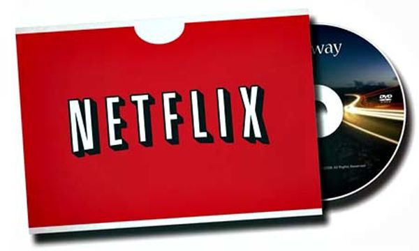Unlikely Hero Netflix Leads Net Neutrality Fight