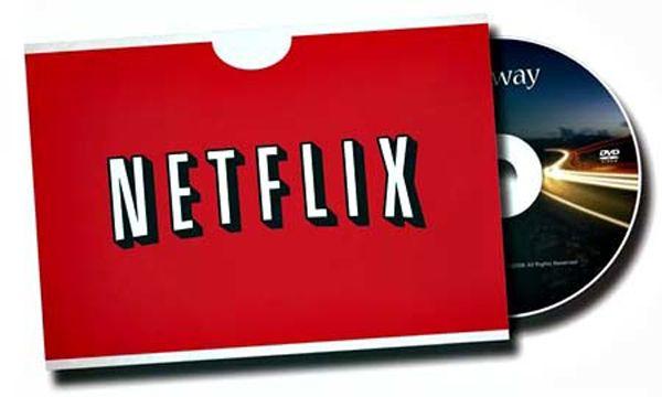 Unlikely Hero Netflix Leads Net Neutrality Fight