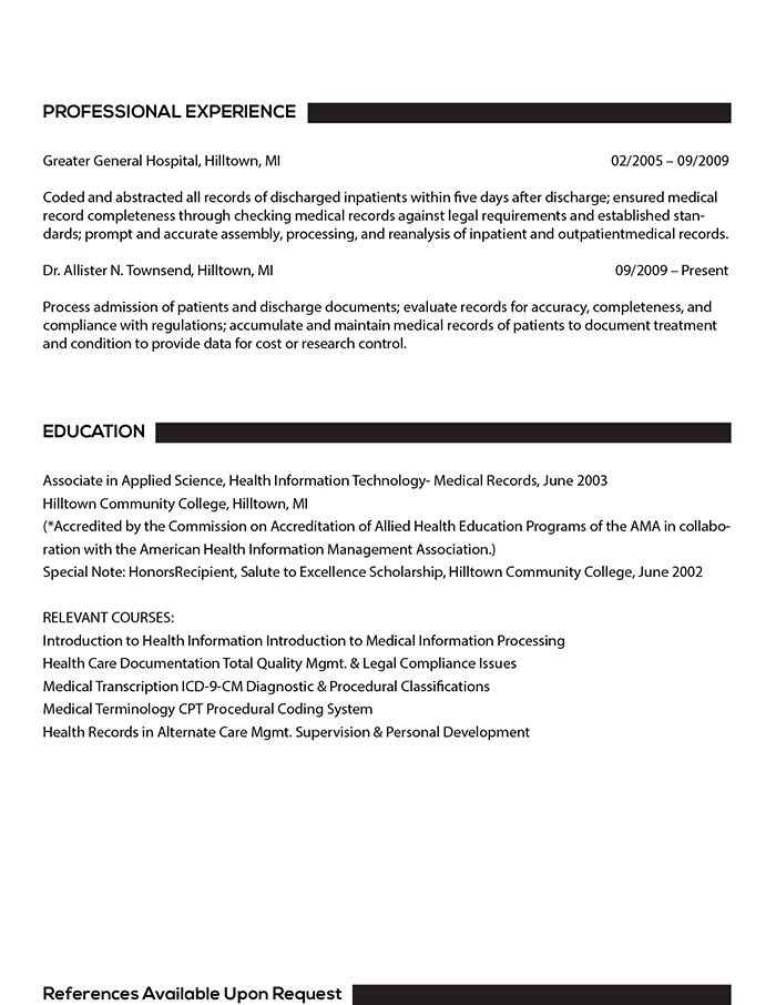 76 best My Resume Choice images on Pinterest Resume writing - my resume com