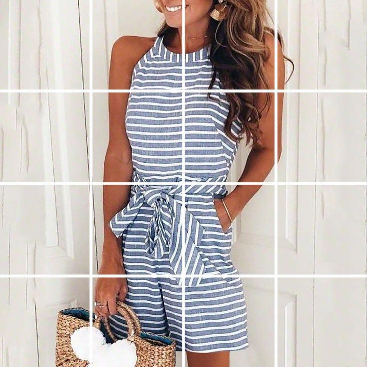 22 Best Online Boutiques to Buy Clothes // WILD HONEY