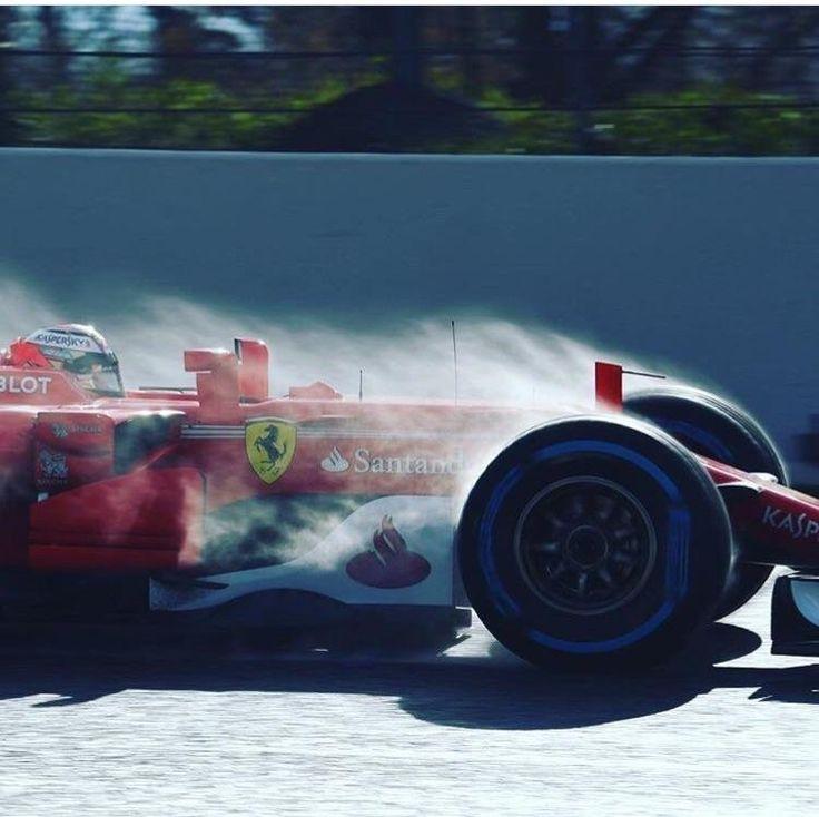 Via @Formula1_GP