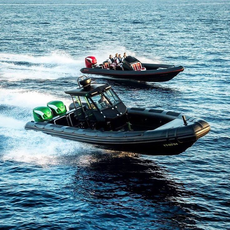 269 best rib images on pinterest police boats and law enforcement dutch builder revolt custom boats ccuart Images
