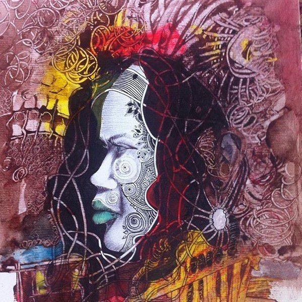 Jynx - Spring Love. This song can be heard and Downloaded on soundcloud.com artwork by @samir2art112  #Artist #Jynx #listen #soundcloud #hiphop #rap #snakehips #newyork #Toronto #la #chicago #statenIsland #mixtape #dj #songs  #houston  #Indie  #musiC #uk #producer #LoVe #woman #women #africa #christmas  #trump #podcast #r&b