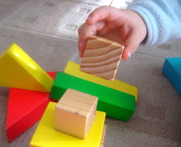 juegos construcciones