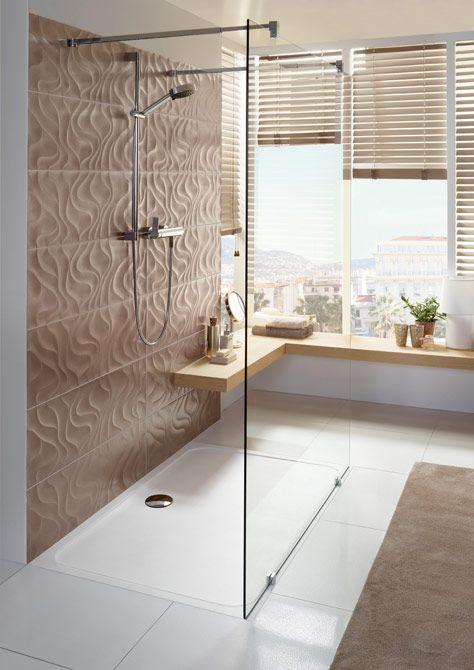 badezimmer behindertengerecht umbauen website abbild der ccdddafbeafef bright bathrooms dream bathrooms