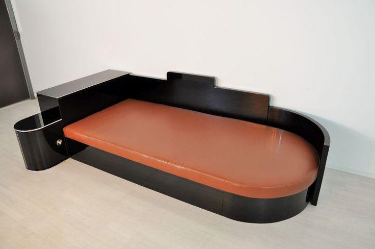 Antike schlafzimmermöbel ~ 293 best art déco möbel images on pinterest antique furniture