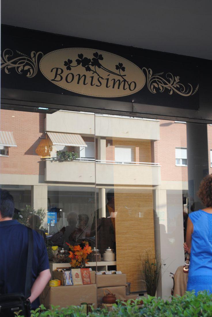 ¿Ya conoces nuestra tienda en Valdemoro?