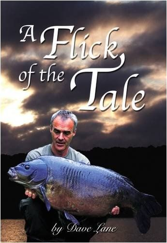 A Flick of the Tale - Dave Lane