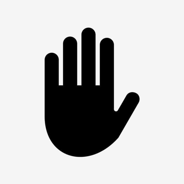 Vector Icono De Mano Imagenes Predisenadas Medico Iconos De Mano Gesto Png Y Vector Para Descargar Gratis Pngtree In 2021 Hands Icon Overlays Transparent Overlays Picsart