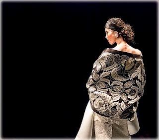 Indonesian Batik #batik #Indonesia