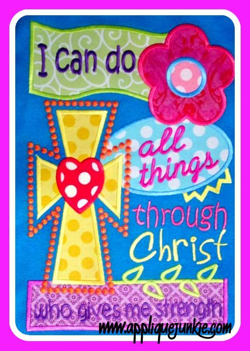21 best images about religious machine embroidery on pinterest