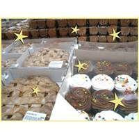 Pin Costco Bäckerei Blatt Kuchen Designs auf Pinterest Wallpaper Kuchen auf Pinterest …   – Cakes