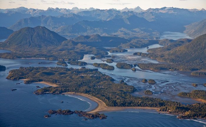 This is where I am going camping tomorrow. Jealous? You should be. Tofino, B.C, Canada, possibly the greatest place on earth
