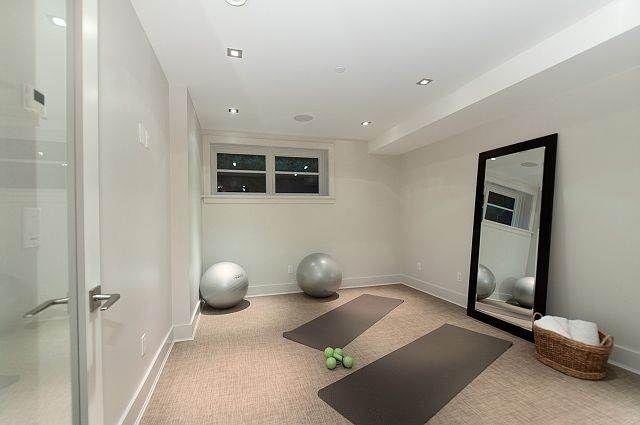 Elegant Meditation Room Designs Introducing Calm Interior