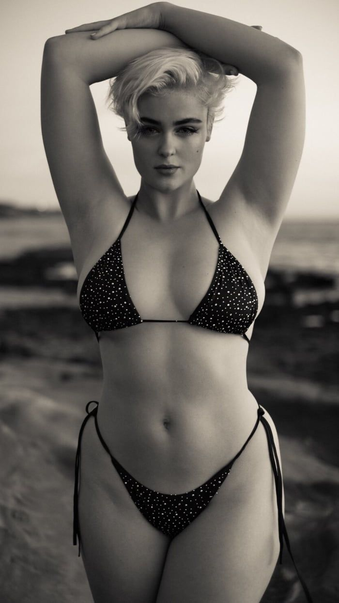 Booty Stefania Ferrario naked (46 photo), Pussy, Cleavage, Instagram, in bikini 2006