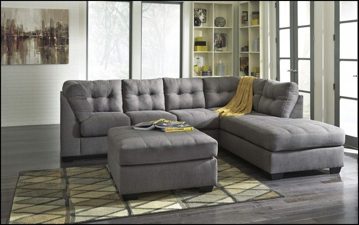 Ashley Furniture sofa Sectionals