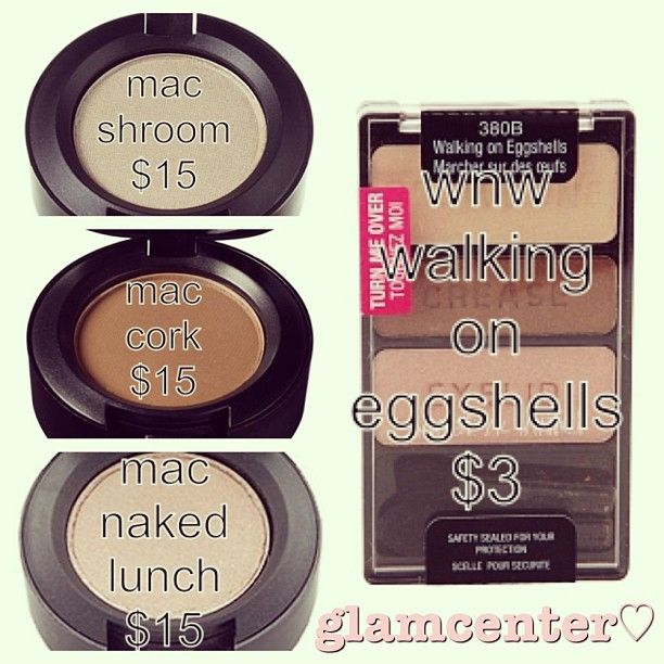 !!❤ enjoy  #dupe #dupes #dupeoftheday #makeup #macdupe #makeupdupe - @glamcenter- #webstagram