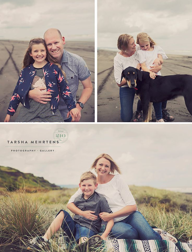 Back to the Beach! | Family Photographer | tmphotographer