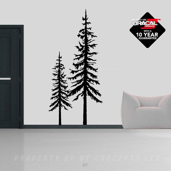 25 best ideas about redwood tattoo on pinterest pine tree tattoo tree tattoos and california. Black Bedroom Furniture Sets. Home Design Ideas