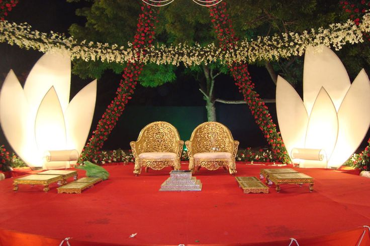 Manufacturers Exporters and Wholesale Suppliers of Lotus Theme Gate 04 Vadodara Gujarat