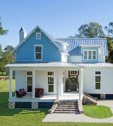 farm house floor plans