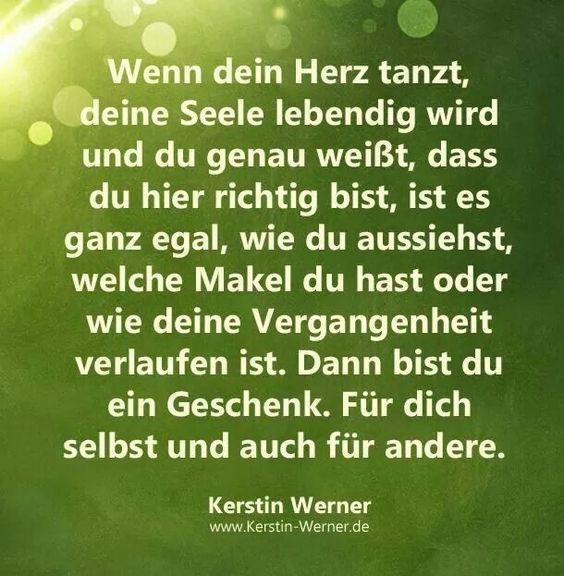 www.Kerstin-Werner.de