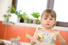 Wenn Kinder unter Hochsensibilität leiden...