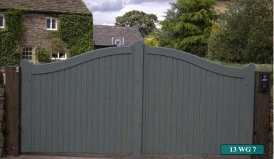 Wooden-Gates-13-WG-7