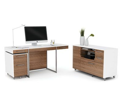 73 best bdi office furniture images on pinterest   office