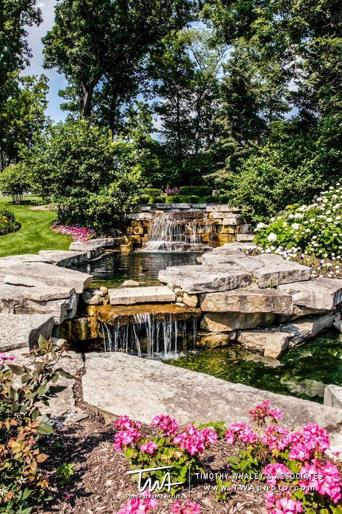 126 best monte bello estate twa wedding photography