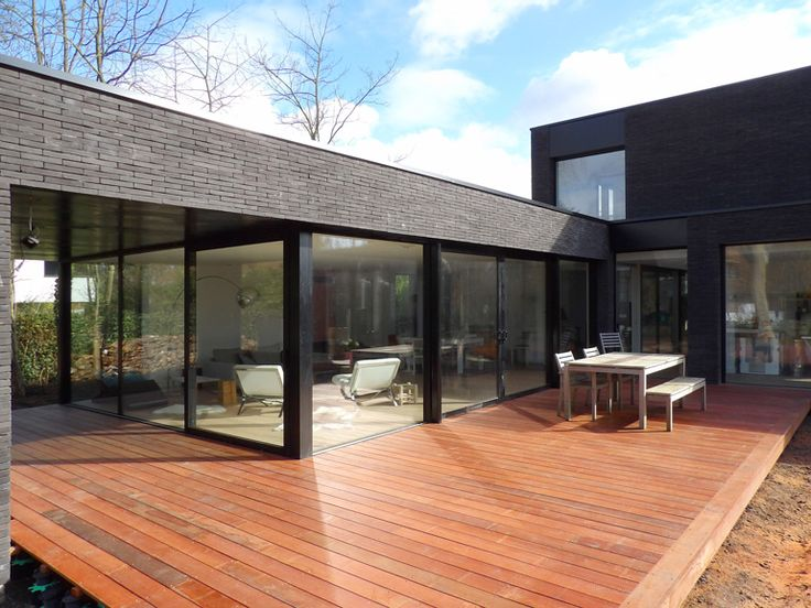 terrasse 80m ipe ambiance wood thomas rotteleur compagnon charpentier