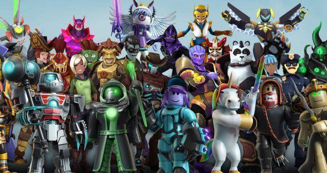 Roblox Guest World Codes June 2020 In 2020 Roblox Gamespot