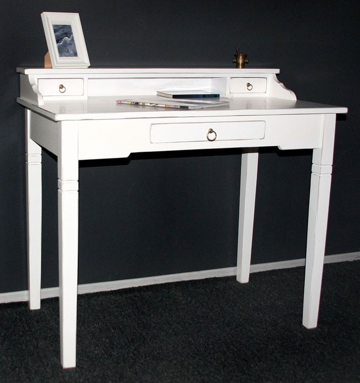 p es 1000 n pad na t ma schreibtisch holz na pinterestu. Black Bedroom Furniture Sets. Home Design Ideas
