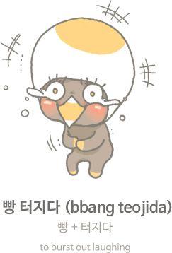 7 Essential Korean Slangs You Should Know - Part 1