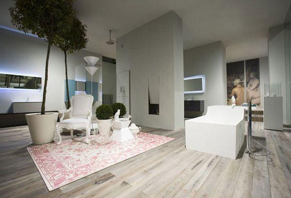 decoracion-tendencia-baños-terraceramica-antonio-lupi-proyectos
