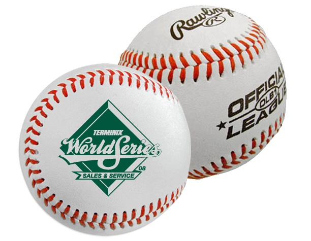 Baseball Wedding Gifts: 17 Best Images About Baseball Party & Wedding Favors On