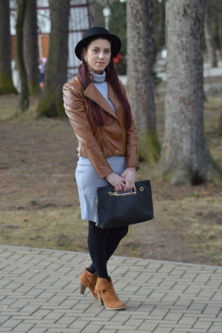 http://deyutza87.blogspot.ro/2016/03/ootd-spring-outfit.html